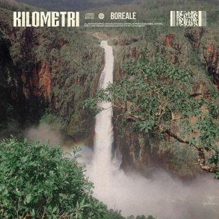 Boreale - Kilometri (Radio Date: 06-12-2019)