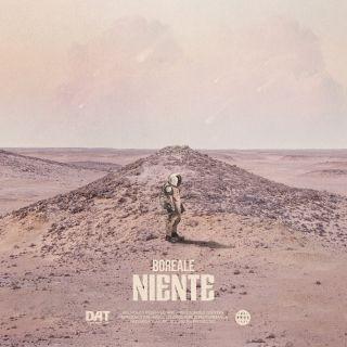 Boreale - Niente (Radio Date: 26-09-2019)