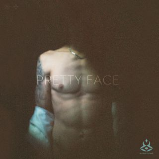 Pretty Face (feat. Kyle Pearce), di Boss Doms