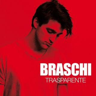 Braschi - Acqua e neve (Radio Date: 28-04-2017)