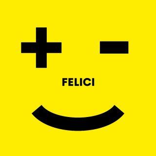 Braschi - Felici (Radio Date: 29-11-2019)