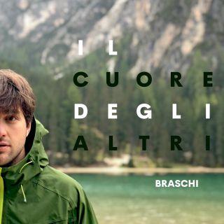 Braschi - Il Cuore Degli Altri (Radio Date: 05-07-2019)