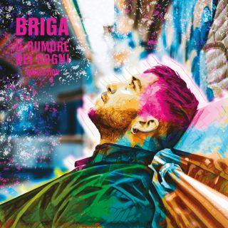 Briga - Sesso (Radio Date: 15-03-2019)