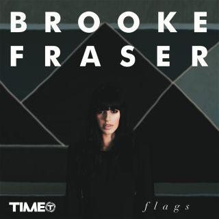 Flags, il nuovo album di Brooke Fraser