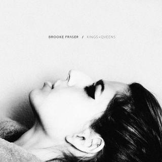 Brooke Fraser - Kings & Queens (Radio Date: 09-01-2015)