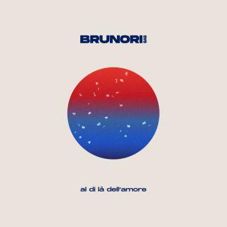 Brunori Sas - Al Di Là Dell'amore (Radio Date: 20-09-2019)
