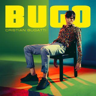 Bugo - Mi Manca (feat. Ermal Meta) (Radio Date: 01-05-2020)
