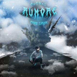 Bukoxy - Rumore (Radio Date: 28-04-2021)