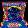 BUSY P - Genie (feat. Mayer Hawthorne)