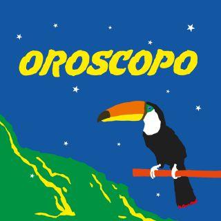 Calcutta - Oroscopo (feat. Takagi & Ketra) (Radio Date: 13-05-2016)