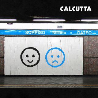 Calcutta - Sorriso (Milano Dateo) (Radio Date: 14-06-2019)