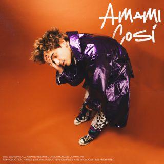 Cali - Amami Così (Radio Date: 04-06-2021)