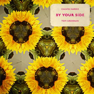 by your side Calvin Harris feat. Tom Grennan