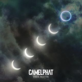 Camelphat - Easier (feat. LOWES) (Radio Date: 20-11-2020)