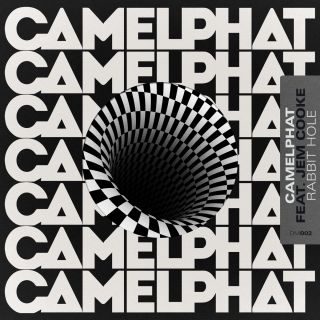 Camelphat & Jem Cooke - Rabbit Hole (Radio Date: 29-11-2019)