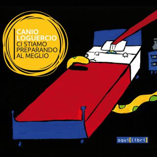 Canio Loguercio - Ci Stiamo Preparando Al Meglio (Radio Date: 20-11-2020)