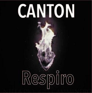 Canton - Respiro