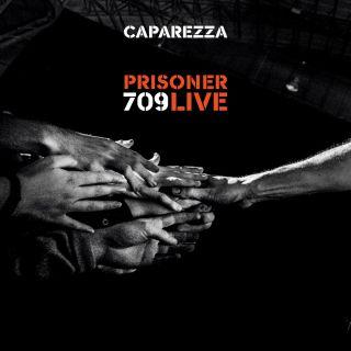 Caparezza - Confusianesimo (Radio Date: 07-09-2018)