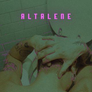 Cara Calma - Altalene (Radio Date: 28-04-2021)