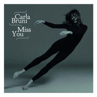 Carla Bruni - Miss You + Remix Nouvelle Vague (Radio Date: 21-07-2017)