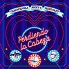 CARLOS RIVERA, BECKY G. & PEDRO CAPÓ - Perdiendo la Cabeza