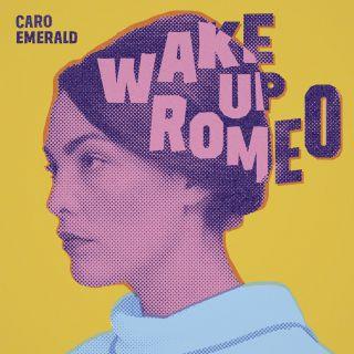 Caro Emerald - Wake Up Romeo (Radio Date: 16-10-2020)