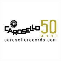 """Emis Killa - """"Cashwoman"""", in radio il primo singolo della rivelazione del rap italiano"""