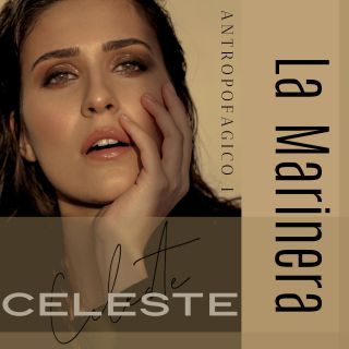 Celeste - La Marinera (Radio Date: 14-06-2019)