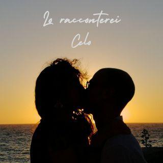 Celo - Lo racconterei (Radio Date: 30-04-2021)