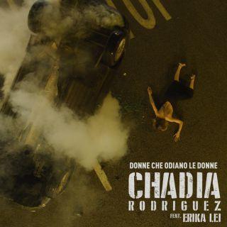 Donne che odiano le donne, di Chadia Rodriguez