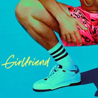 Charlie Puth - Girlfriend (Radio Date: 10-07-2020)