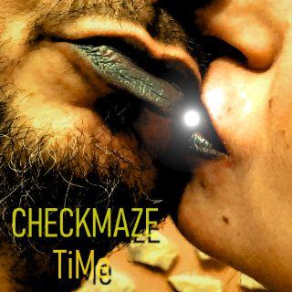 Time, di Checkmaze