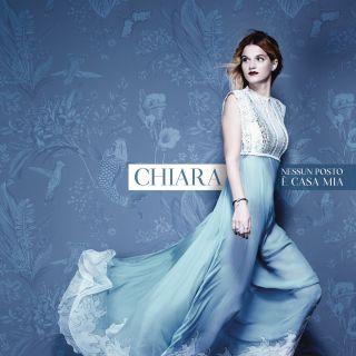 Chiara - Buio e luce (Radio Date: 12-05-2017)