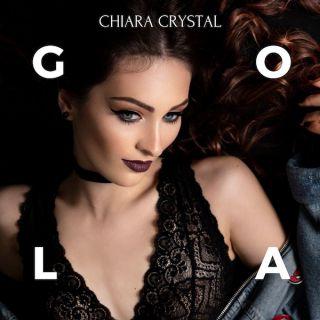Gola, di Chiara Crystal