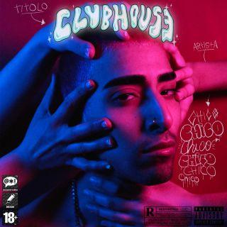 Chico & Zeta - Clubhouse (Radio Date: 04-06-2021)