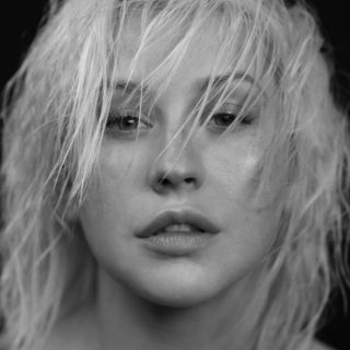 Christina Aguilera - Fall in Line (feat. Demi Lovato) (Radio Date: 16-05-2018)
