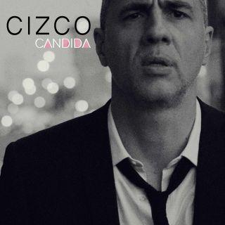 CIZCO - CANDIDA (Radio Date: 20-03-2020)