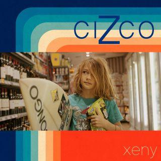 CIZCO - XENY (Radio Date: 06-12-2019)