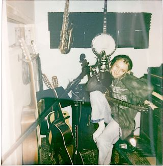Claire Rosinkranz - Backyard Boy (Radio Date: 09-10-2020)