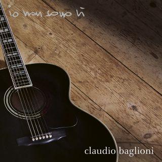 Claudio Baglioni - Io Non Sono Lì (Radio Date: 06-11-2020)