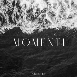 Claudio Rigo - Momenti (Radio Date: 24-07-2021)