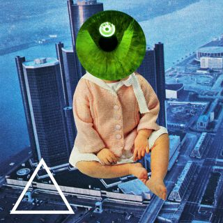rockabye Clean Bandit feat. Sean Paul & Anne-Marie