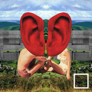 symphony Clean Bandit feat. Zara Larsson