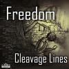 CLEAVAGE LINES - Freedom