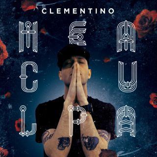 Clementino - Buenos Aires / Napoli (feat. Negrita) (Radio Date: 31-01-2014)