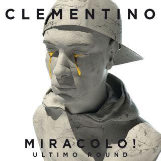 Clementino - Don Raffaè (Radio Date: 22-03-2016)