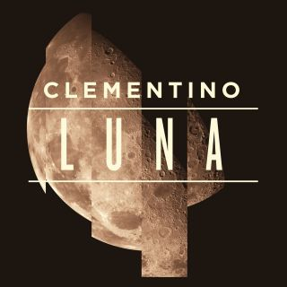 Clementino - Luna (Radio Date: 10/04/2015)