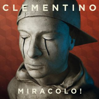 Clementino - Sotto Le Stelle (Radio Date: 24-07-2015)
