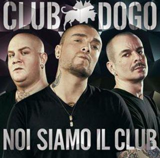 Club Dogo - P.E.S. (feat. Giuliano Palma) (Radio Date: 13 Luglio 2012)