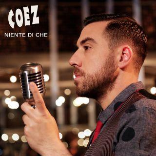 Coez - Niente di che (Radio Date: 29-04-2016)